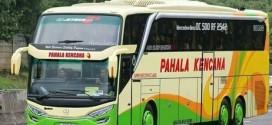 Bis Blora Jakarta : Harga dan Jadwal Terlengkap 2021